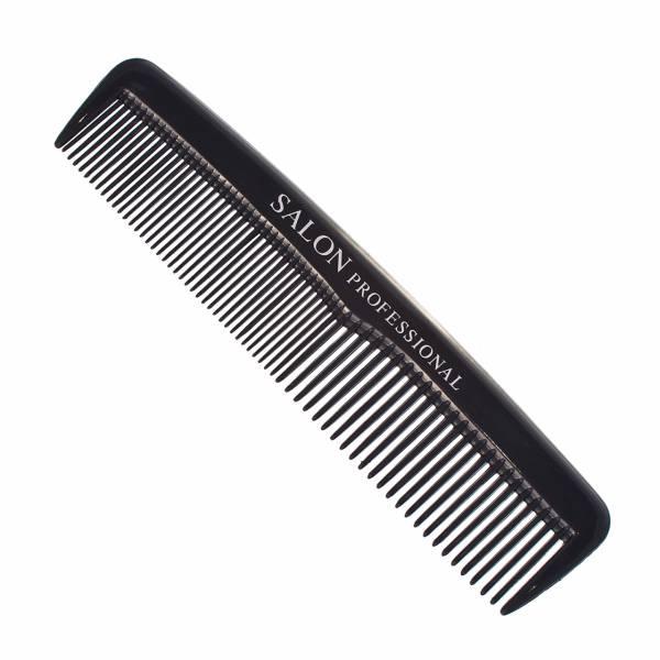 hreben na vlasy